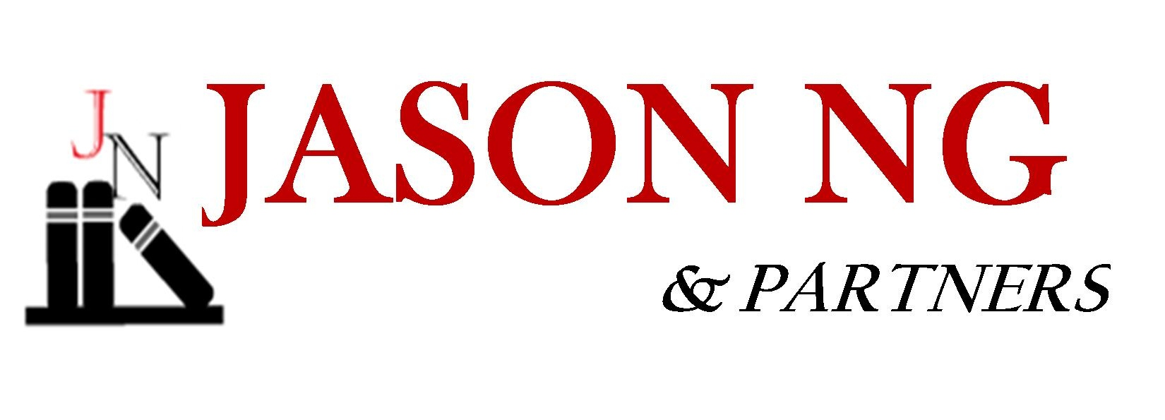 Jason Ng & Partners Logo